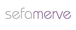 sefamerve logo - Sefamerve İndirim Kuponu