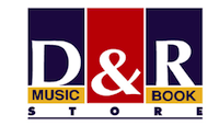dr logo - DR Ücretsiz Kargo
