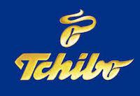 tchibo logo - Tchibo İkinci Ürüne Anında İndirim - Net %50