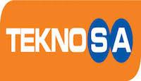 teknosa logo - Tchibo En Uzun Geceye Özel İndirim