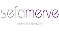 Sefamerve logo - UcuzaBilet 20 TL Para Puan