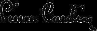pierre cardin logo - Pierre Cardin İndirim Kuponu
