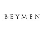 beymen_logo