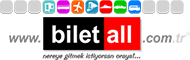 biletall_logo