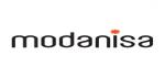 modanisa_logo